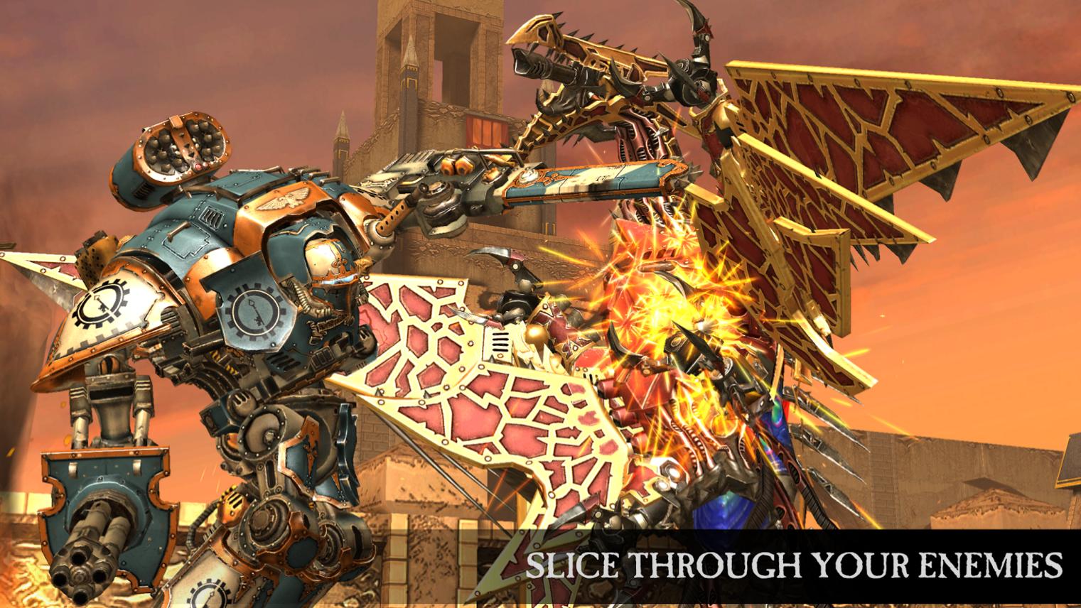 Warhammer_40k_40000_Freeblade_Play_Store_7