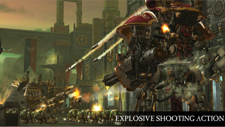 Warhammer_40k_40000_Freeblade_Play_Store_8
