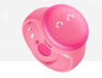 Xiaomi Mituwatch 1