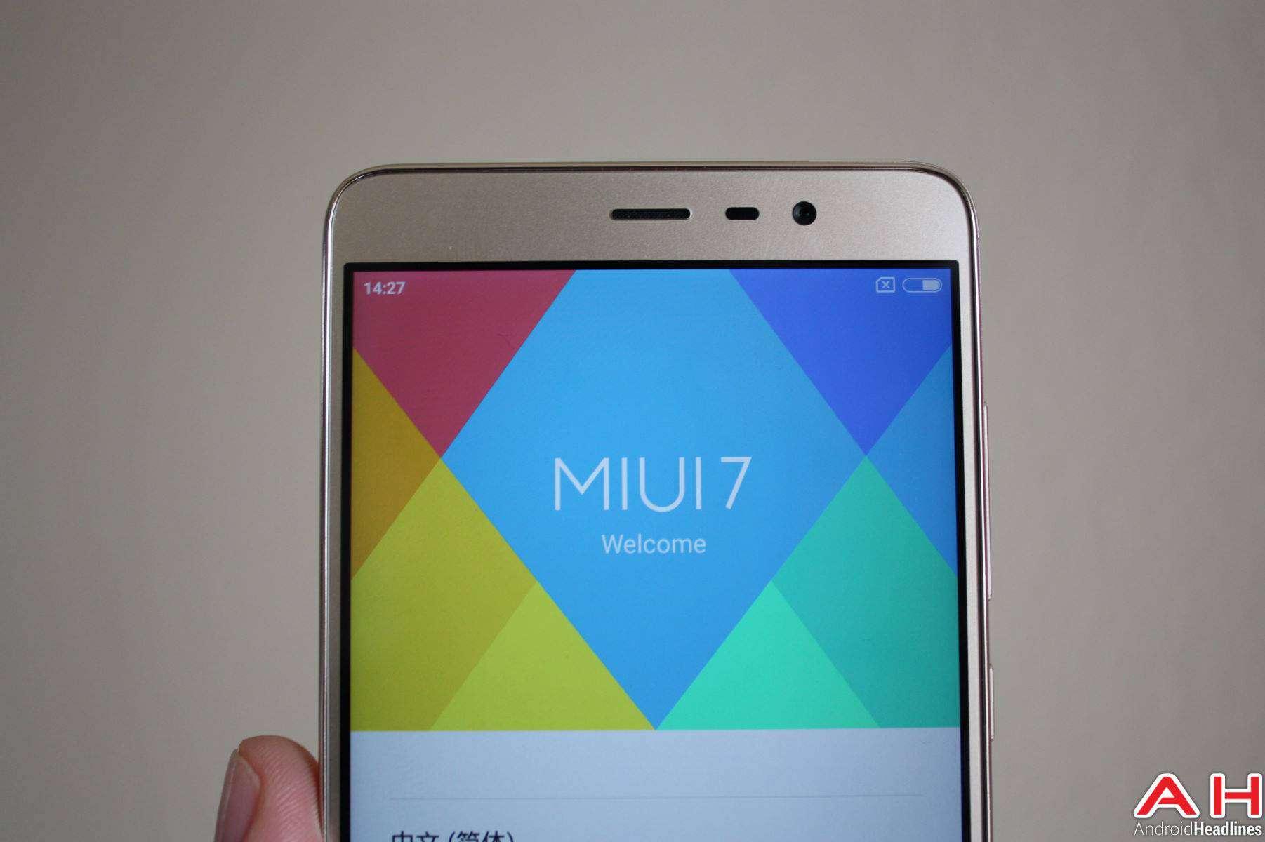Xiaomi Redmi Note 3 MIUI 7 AH-4