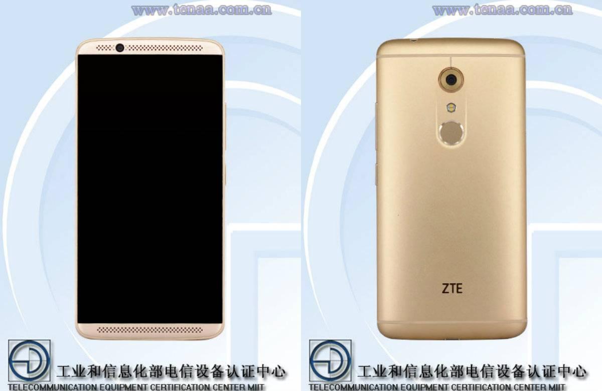 ZTE A2017 TENAA_5