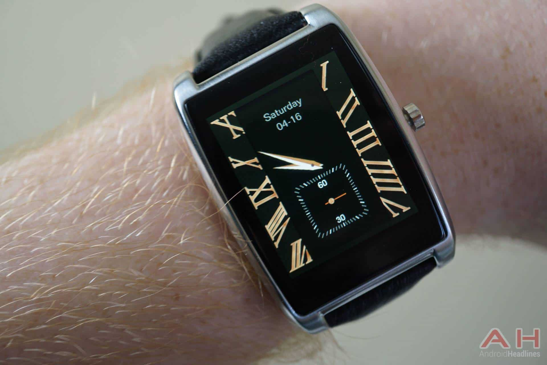 Zeblaze-Cosmo-Smartwatch-AM-AH-4