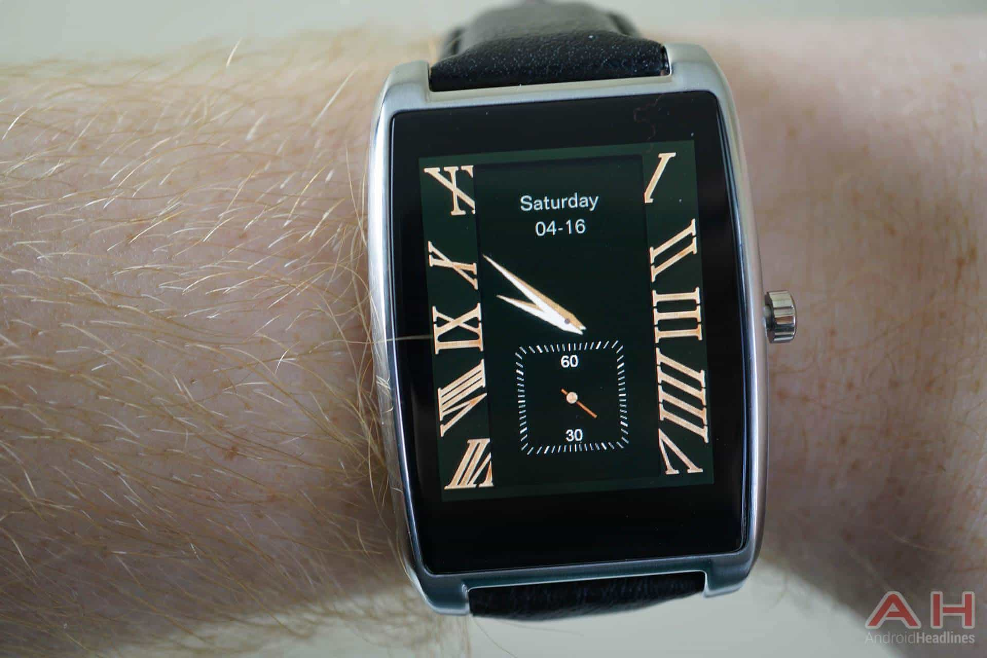 Zeblaze-Cosmo-Smartwatch-AM-AH-7
