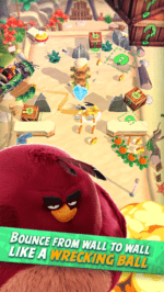 angry-birds-action-2