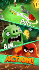 angry-birds-action-6