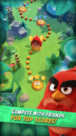 angry-birds-action-8