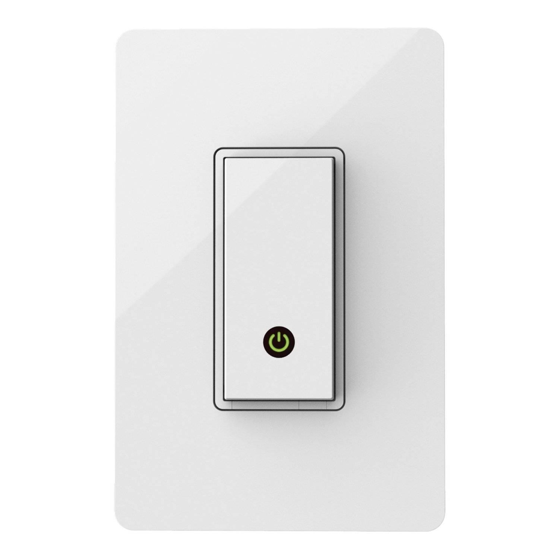 belkin-light-switch