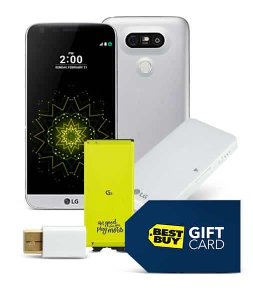 best-buy-lg-g5-offer