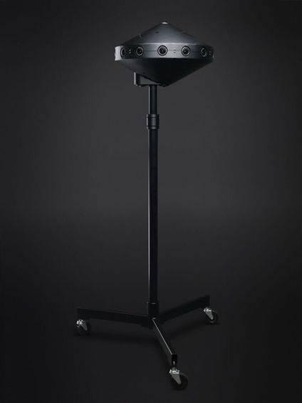 fb-camera-tall-2