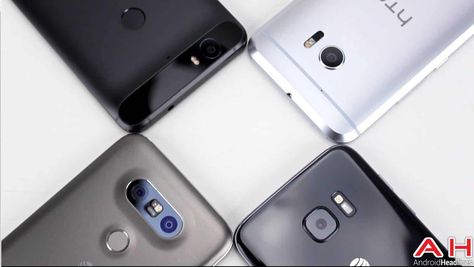galaxy-s7-edge-lg-g5-htc-10-nexus-6p-cameras