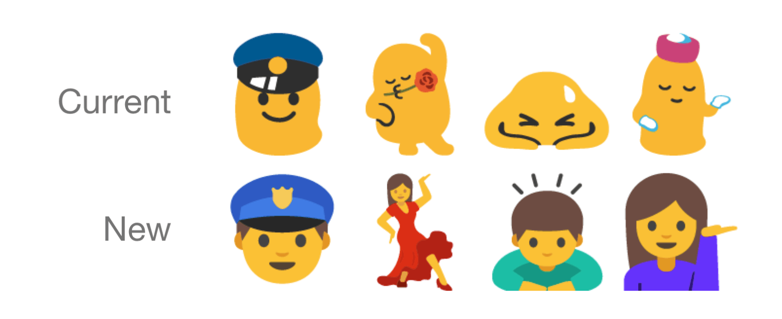 new_emoji_android_n_1