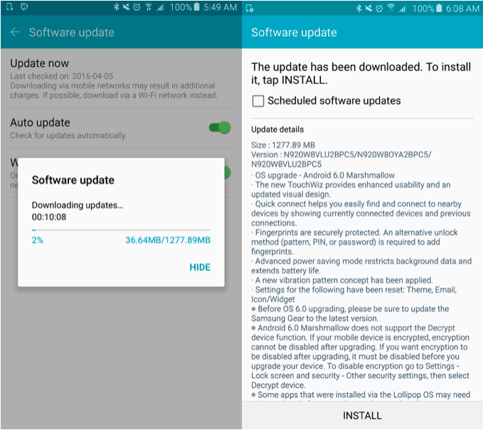 telus-marshmallow-update-note-5