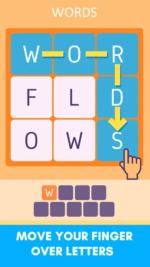 word-flow-1