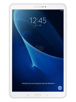 2016 Samsung Galaxy Tab A 10.1 (1)