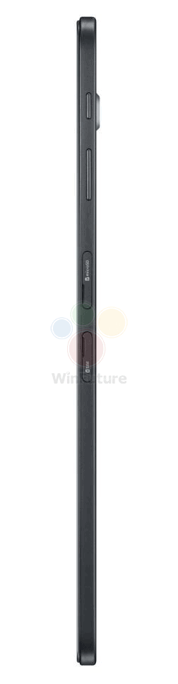 2016 Samsung Galaxy Tab A 10.1 (10)