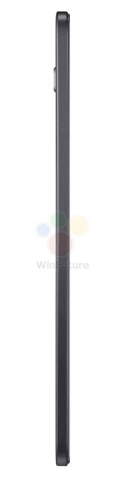 2016 Samsung Galaxy Tab A 10.1 (11)