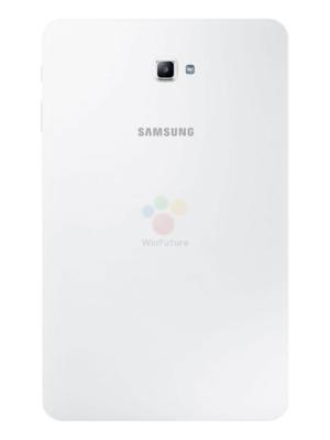 2016 Samsung Galaxy Tab A 10.1 (2)