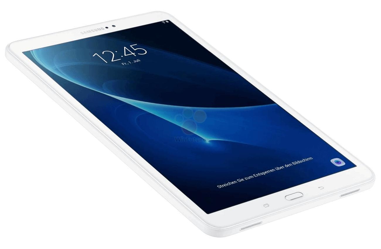 2016 Samsung Galaxy Tab A 10.1 (4)