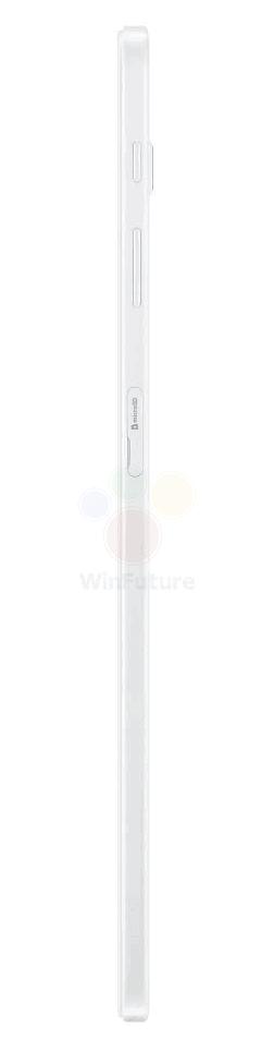 2016 Samsung Galaxy Tab A 10.1 (5)