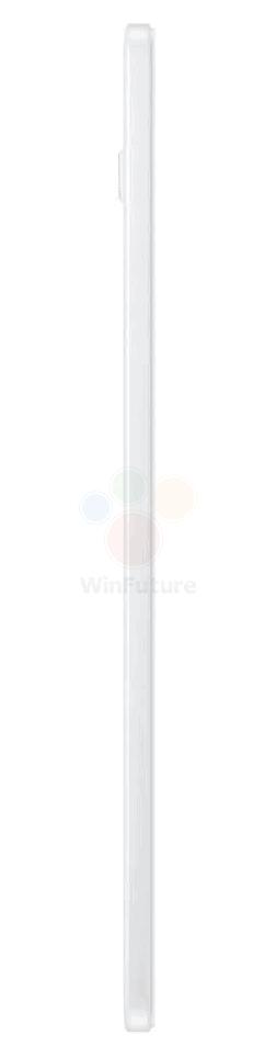 2016 Samsung Galaxy Tab A 10.1 (6)