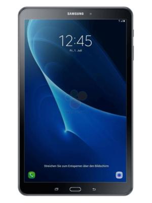 2016 Samsung Galaxy Tab A 10.1 (7)
