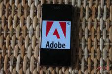 Adobe Will Stop Supporting Flash After 2020