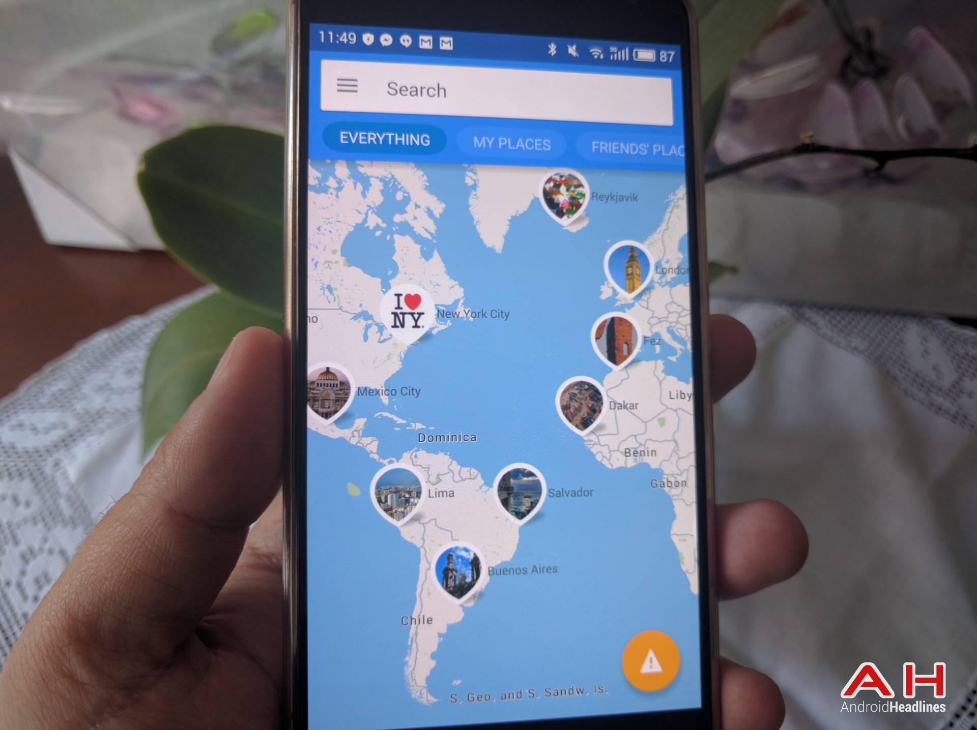 AH Citymaps app_1
