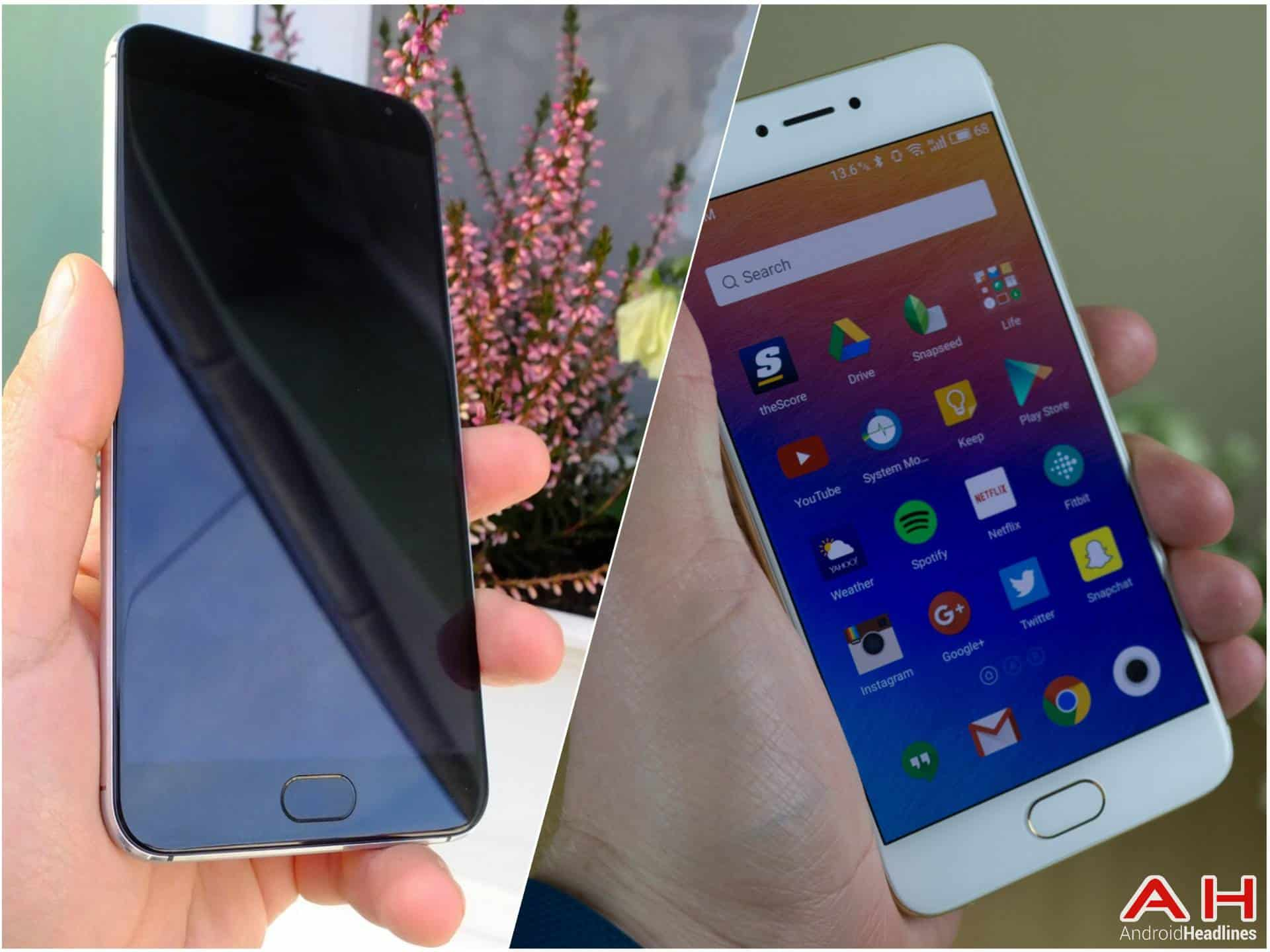 AH Meizu PRO 5 and PRO 6_1