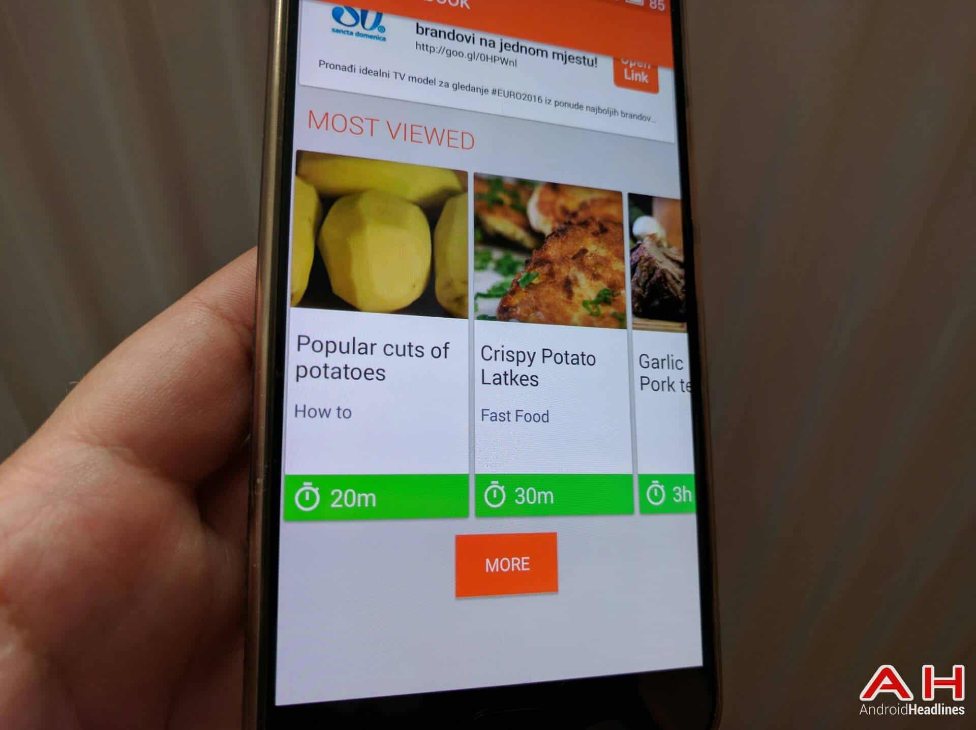 AH Secret Recipes app_2