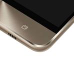 ASUS ZenFone 3 Deluxe 10