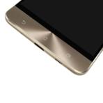 ASUS ZenFone 3 Deluxe 11