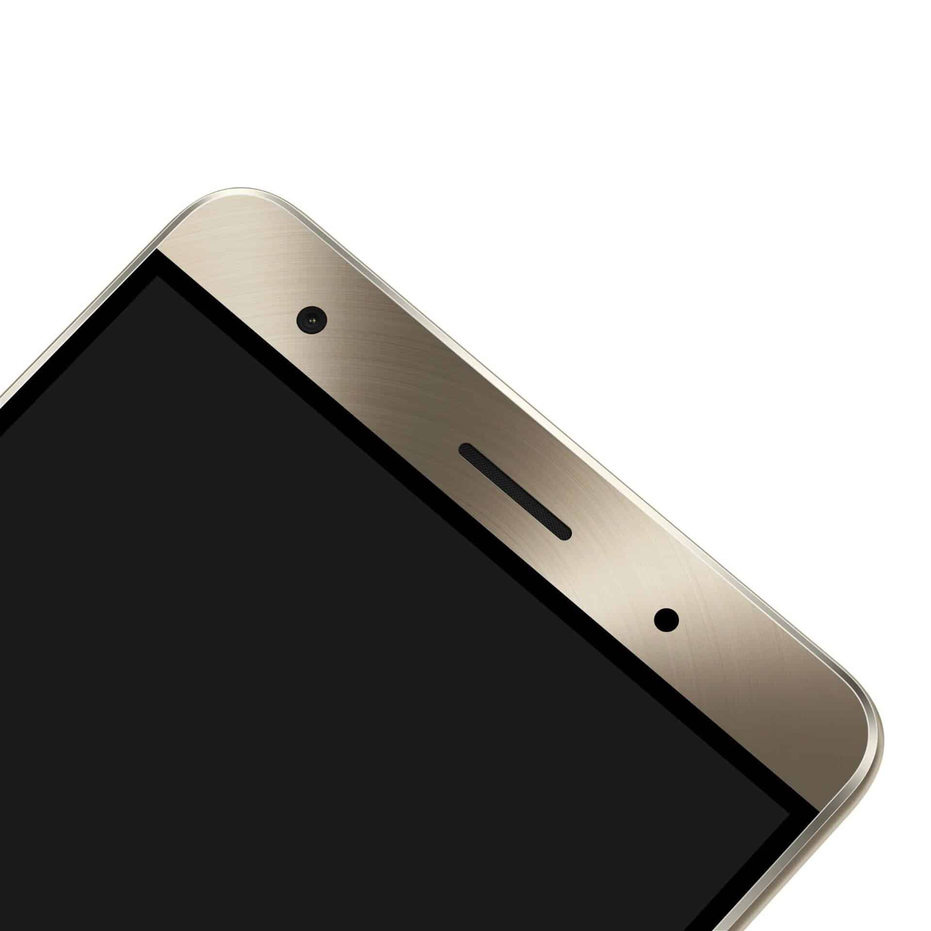 ASUS ZenFone 3 Deluxe 12