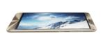 ASUS ZenFone 3 Deluxe 16