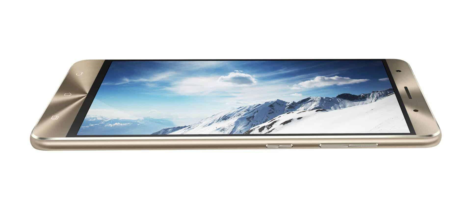 ASUS ZenFone 3 Deluxe_16