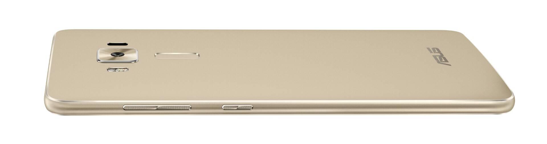 ASUS ZenFone 3 Deluxe 18