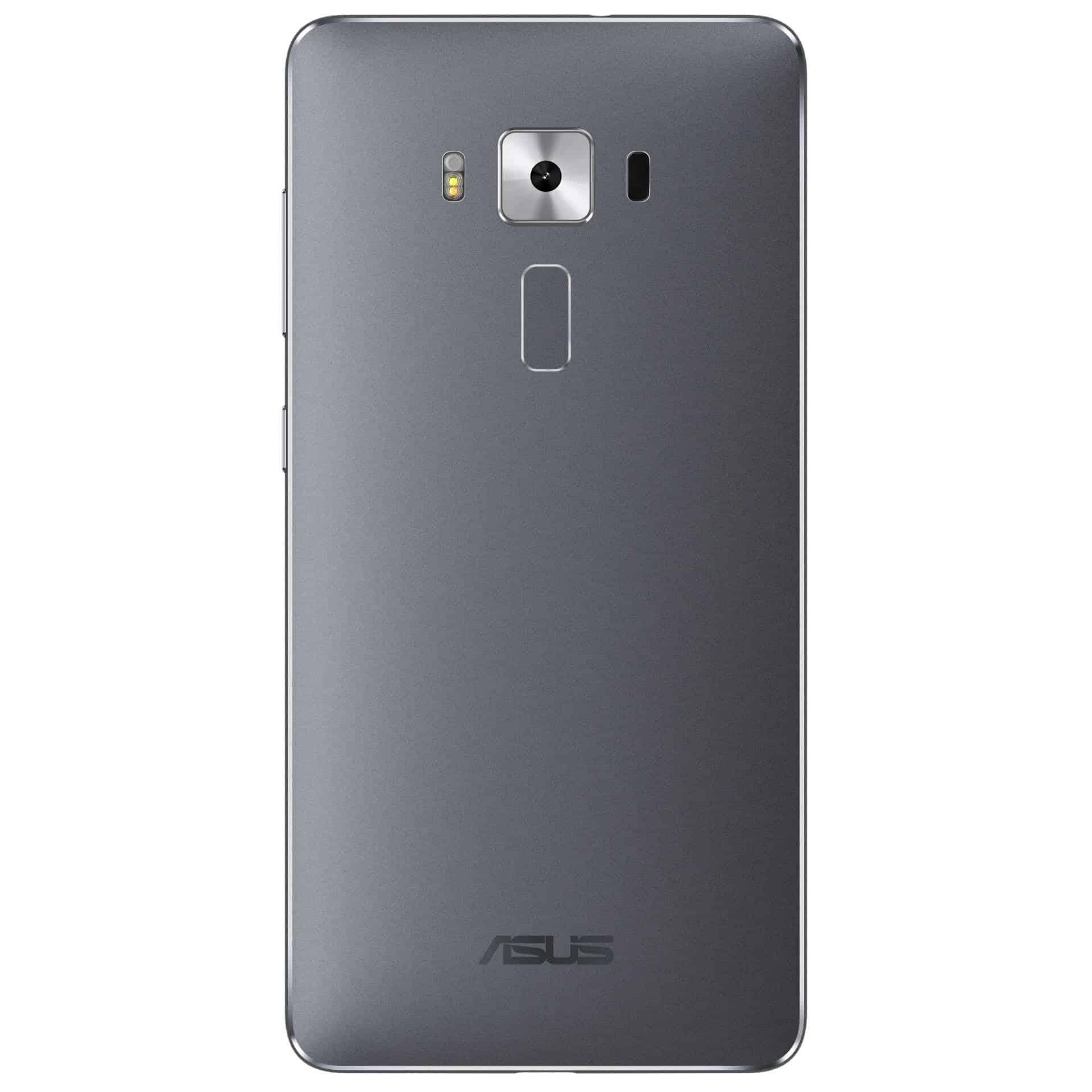 ASUS ZenFone 3 Deluxe 21
