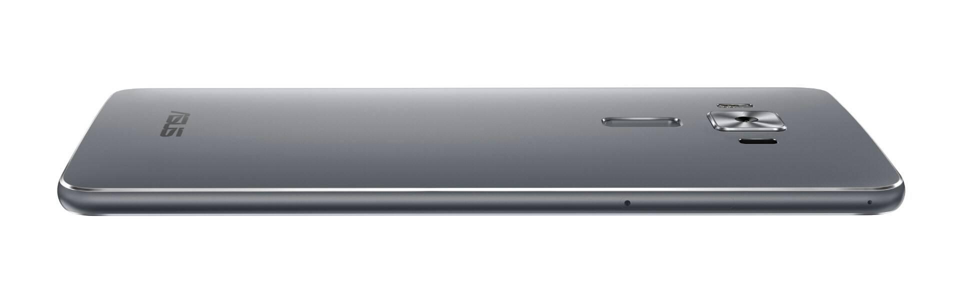 ASUS ZenFone 3 Deluxe 23