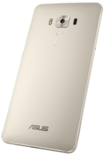 ASUS ZenFone 3 Deluxe 9