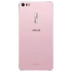 ASUS ZenFone 3 Ultra 13