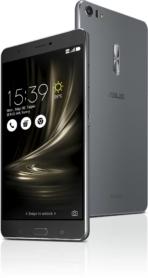 ASUS ZenFone 3 Ultra 14