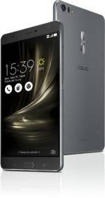 ASUS ZenFone 3 Ultra_14