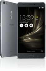 ASUS ZenFone 3 Ultra 15