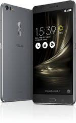 ASUS ZenFone 3 Ultra_16
