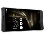 ASUS ZenFone 3 Ultra 17