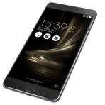 ASUS ZenFone 3 Ultra 18