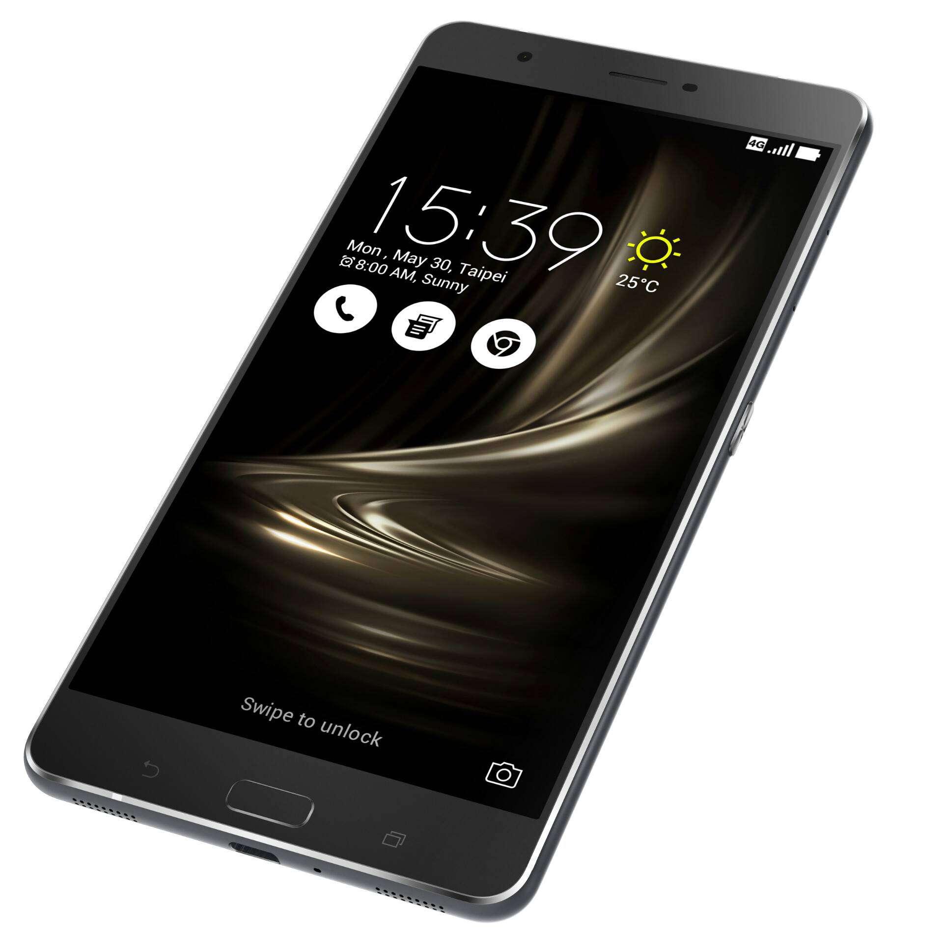phone comparisons huawei nexus 6p vs asus zenfone 3 ultra. Black Bedroom Furniture Sets. Home Design Ideas