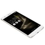ASUS ZenFone 3 Ultra 2