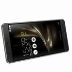 ASUS ZenFone 3 Ultra 20