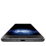 ASUS ZenFone 3 Ultra 21