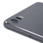 ASUS ZenFone 3 Ultra 22